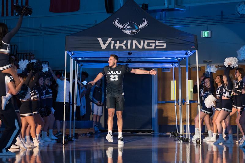 Viking Madness-29.jpg