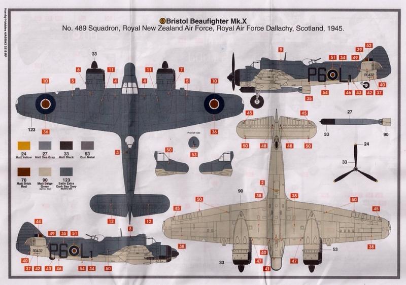 Beaufighter TF.10 [late], 14s.jpg
