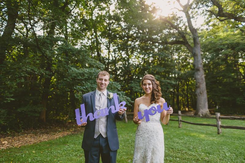 Karley + Joe Wedding-0633.jpg