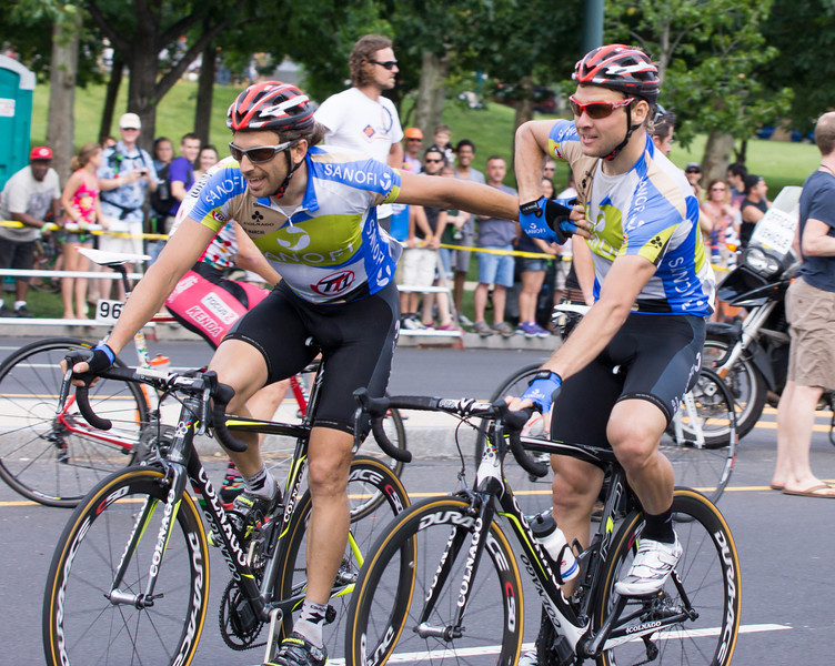 Phila Cycling Classic-01530.jpg