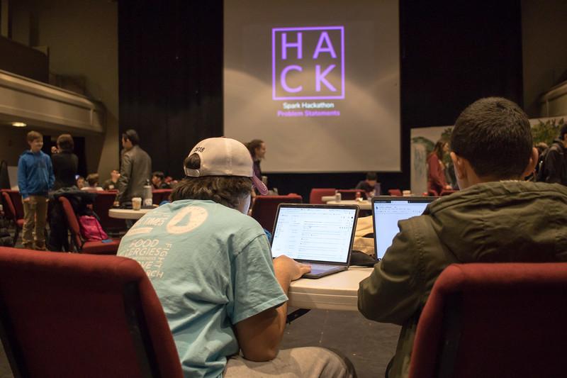 Hack-2.jpg