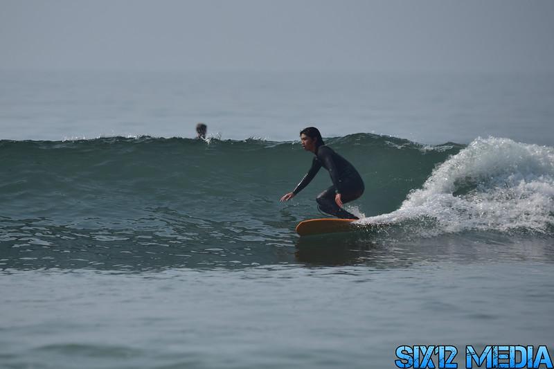 Topanga Malibu Surf- - -189.jpg
