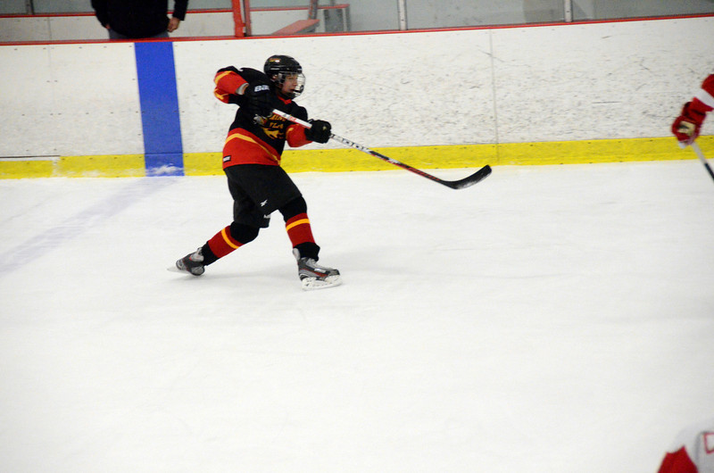131005 Flames Hockey-054.JPG