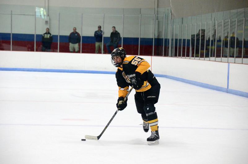 141005 Jr. Bruins vs. Springfield Rifles-163.JPG
