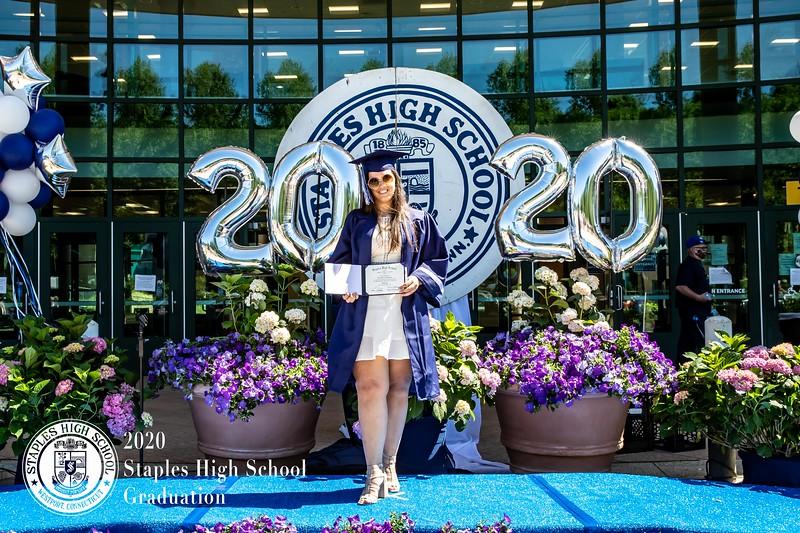 2020 SHS Graduation-0227.jpg