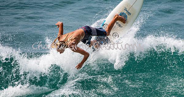2020-08-23 HB Surfing