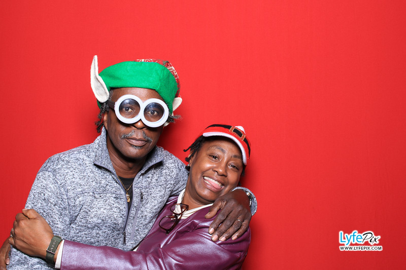 eastern-2018-holiday-party-sterling-virginia-photo-booth-0173.jpg
