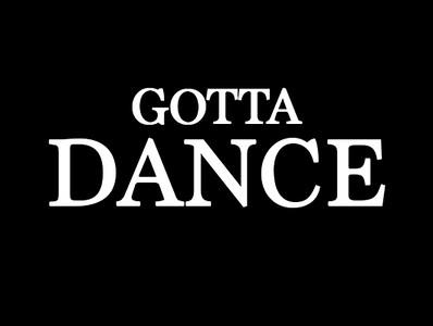 Gotta Dance AZ