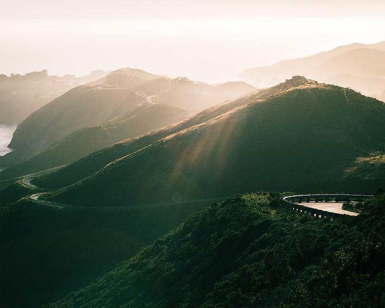 Marin Road.jpg