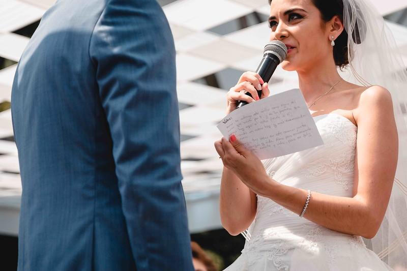 A&A boda ( Jardín Arekas, Cuernavaca, Morelos )-223.jpg