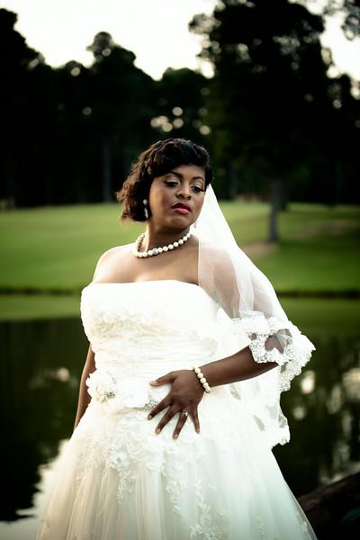 Nikki bridal-2-68.jpg