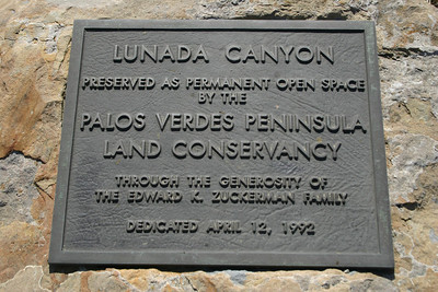 Canyon Walks
