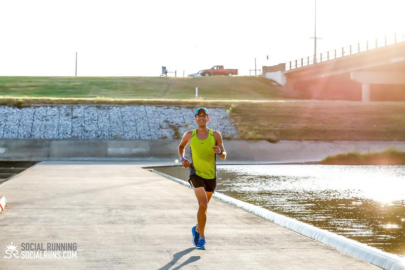 National Run Day 18-Social Running DFW-1180.jpg