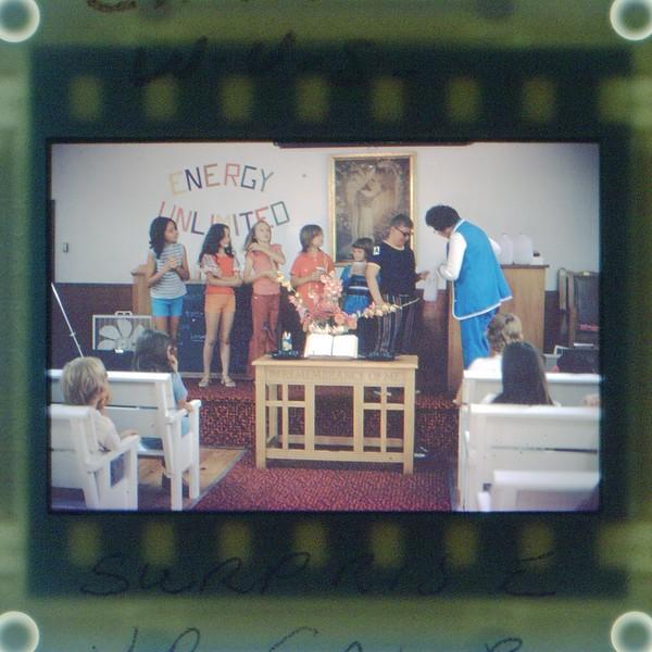 1974 Camp WVS Surpise HR Camp.jpg
