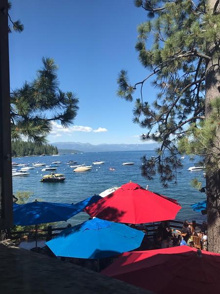 pbm7-2019-Tahoe-5442.JPG