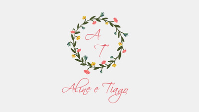 Aline&Tiago 15.07.17