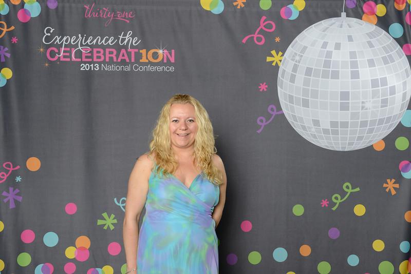 NC '13 Awards - A1-582_205899.jpg
