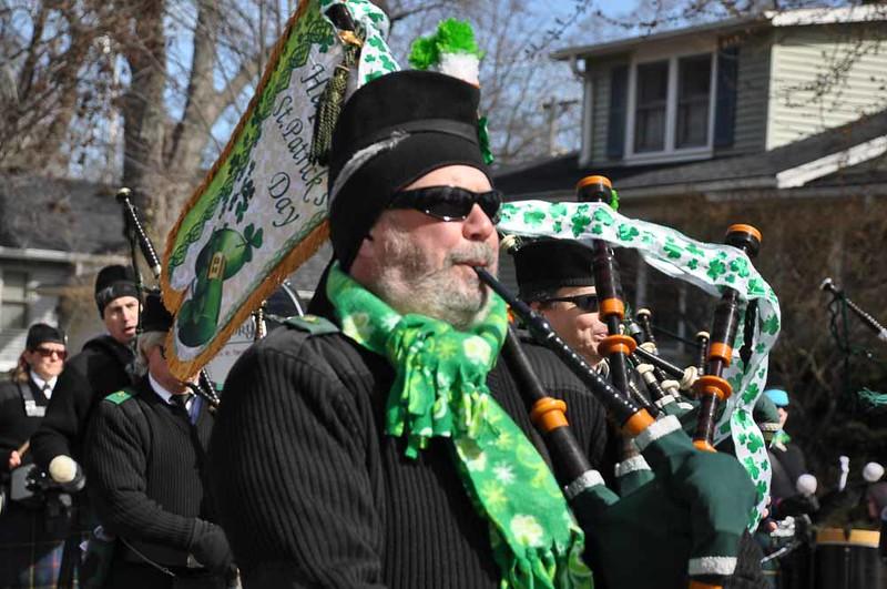 2017 03 11 St. Pats parade (65).jpg