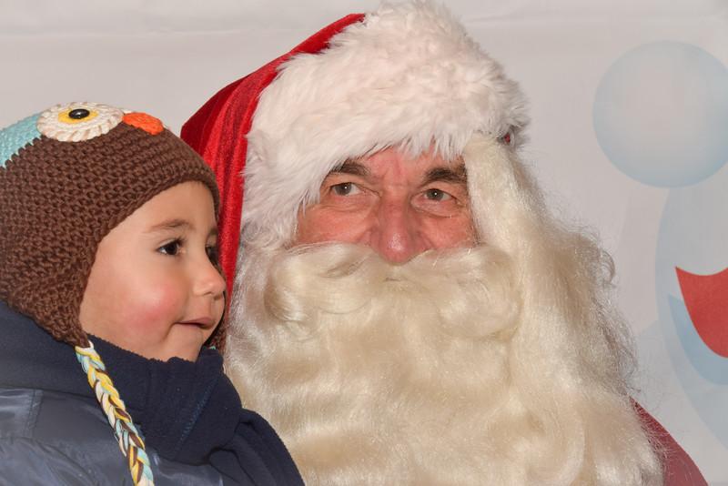 20161217 kerstm ginderbuiten-59.jpg