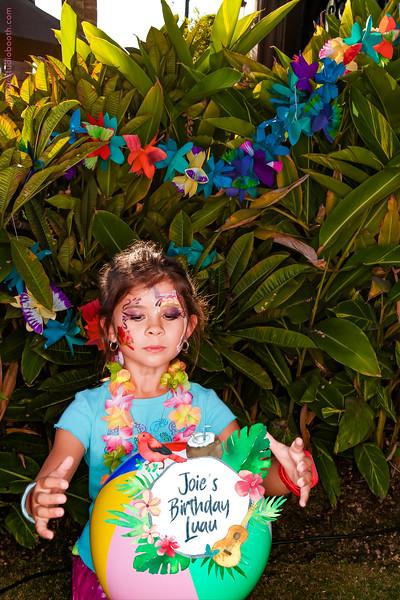 Joie's Birthday Luau-103.jpg