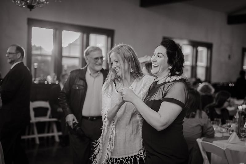 Seattle Wedding Photographer-1486.jpg