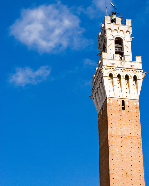 Siena Chianti40.jpg