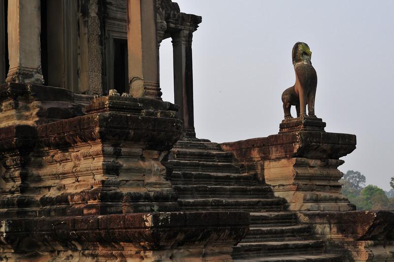 Day18-AngkorWatSunset-53.jpg
