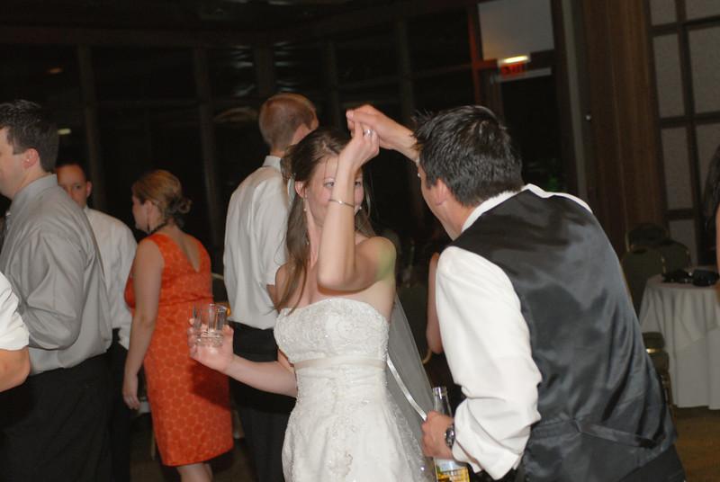 BeVier Wedding 774.jpg