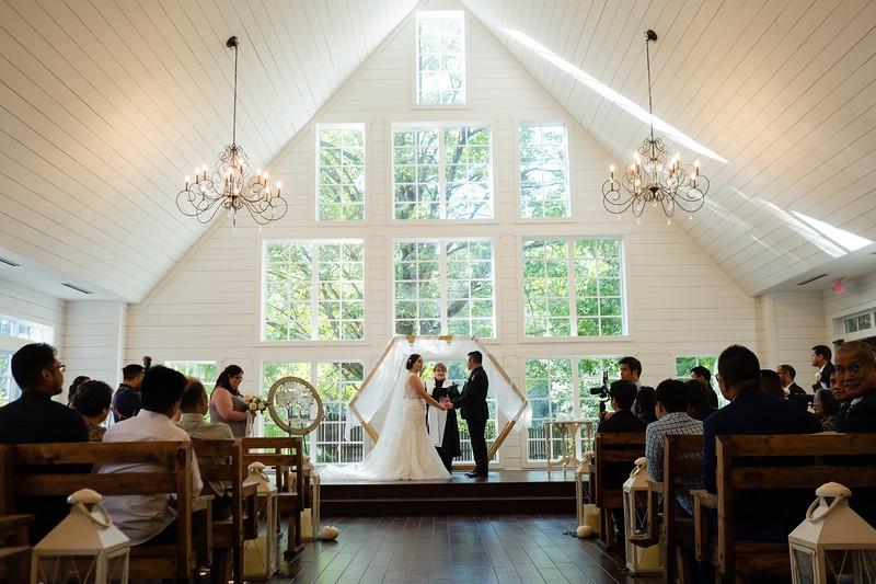 Kaitlin_and_Linden_Wedding_Ceremony-76.jpg