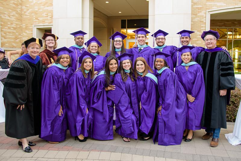 Shanel's TCU Graduation-021.jpg