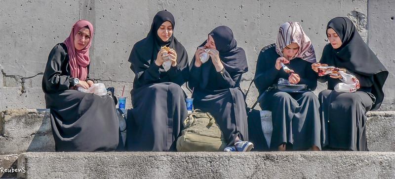 Sisterhood,  Istanbul.jpg