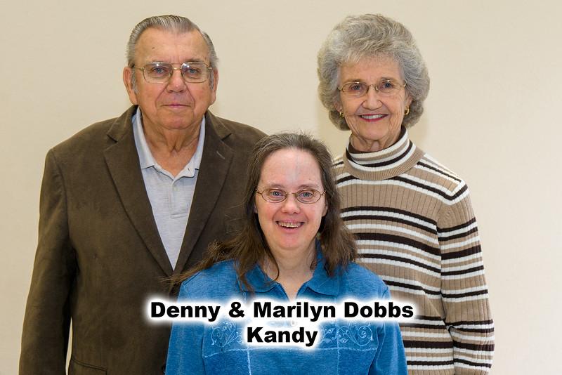 DobbsD-2-Edit.jpg