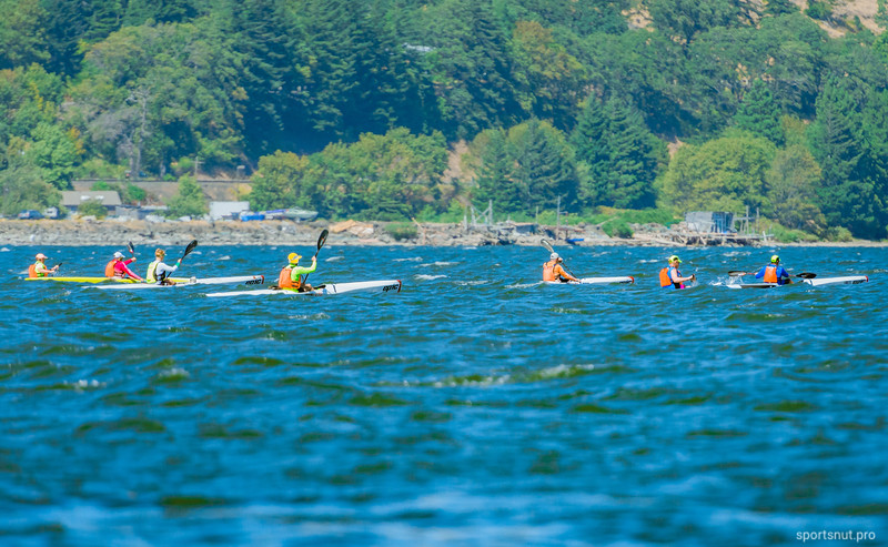 Gorge downwind champs moments-8864.jpg