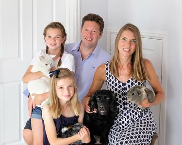 corsham family photography