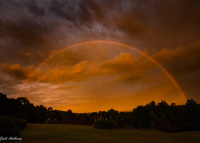 20141008-Rainbow-4149.jpg