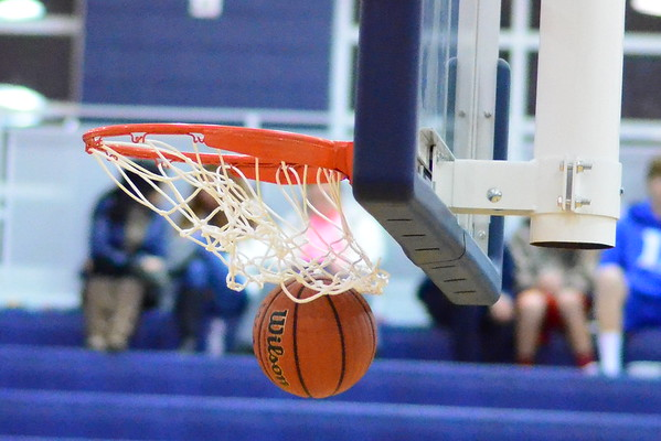 CCHS Varsity Girls Basketball 2013