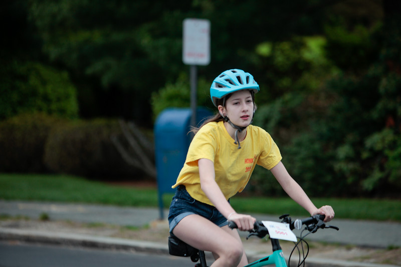 2019 05 19 PMC Kids ride Newton-60.jpg