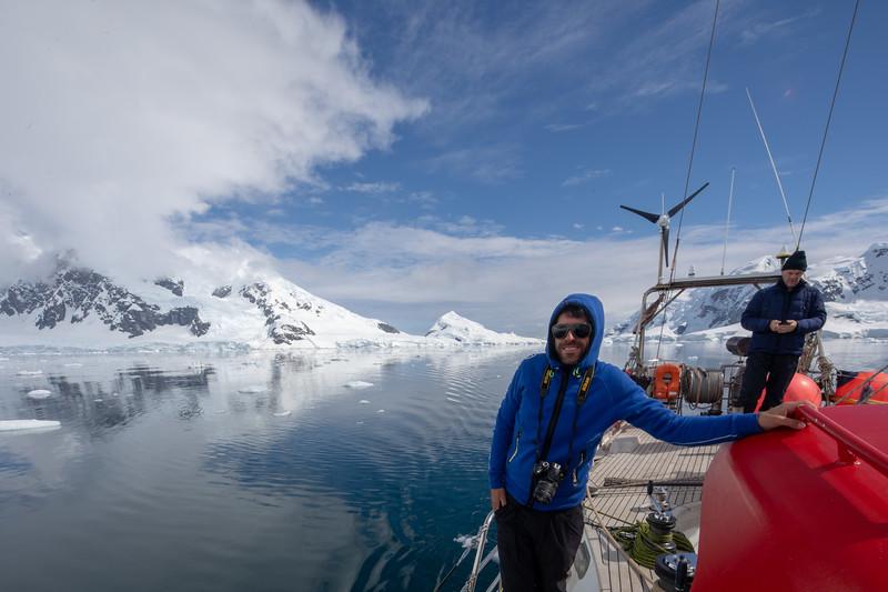 2019_01_Antarktis_03801.jpg