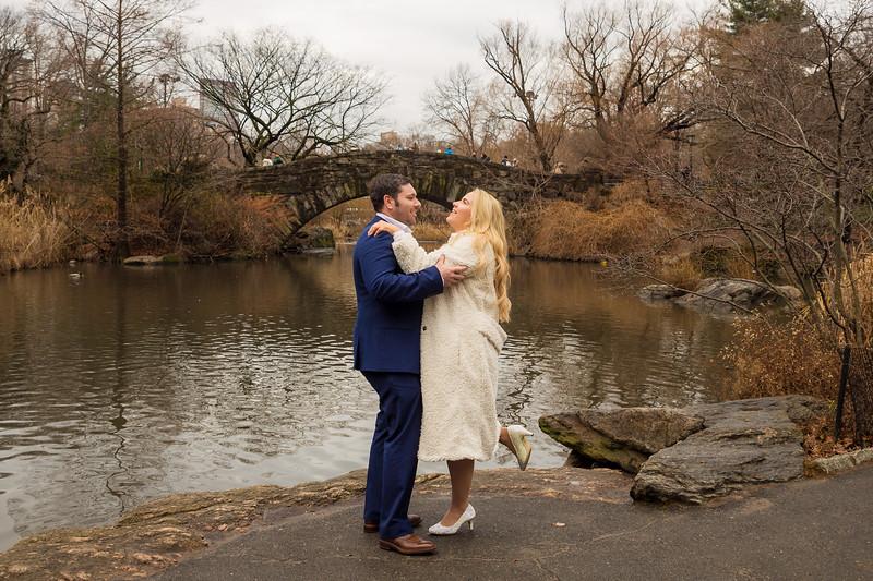 Central Park Wedding - Lee & Ceri-18.jpg