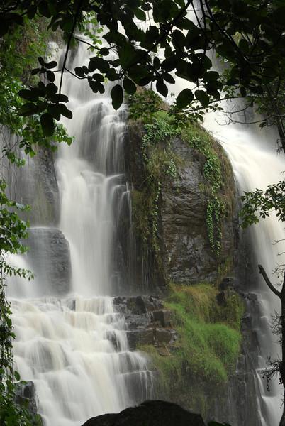 070115 4439 Burundi - Karera Falls _E _L ~E ~L.JPG
