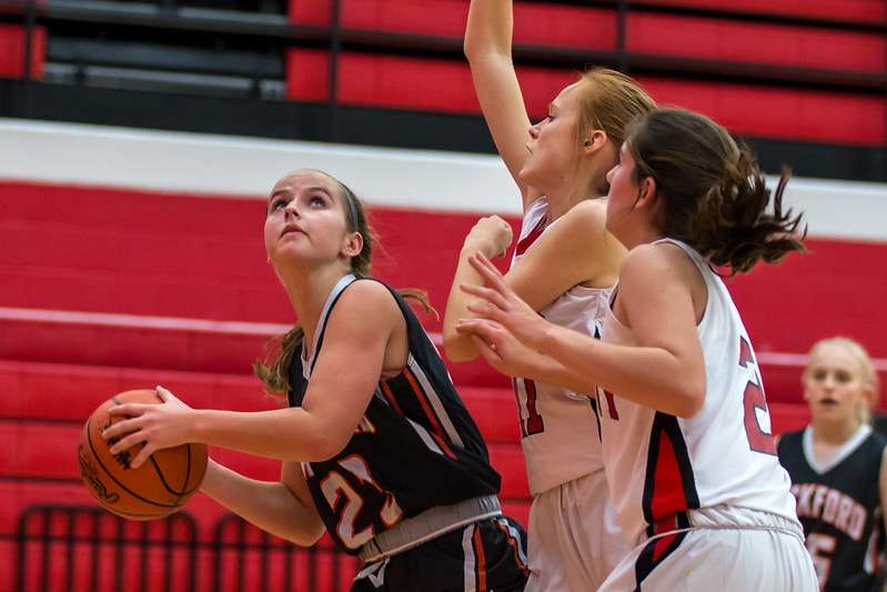 Rockford Basketball vs Kent City 11.28.17-51.jpg