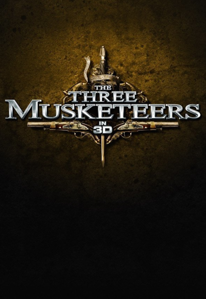3Musketeers poster.png