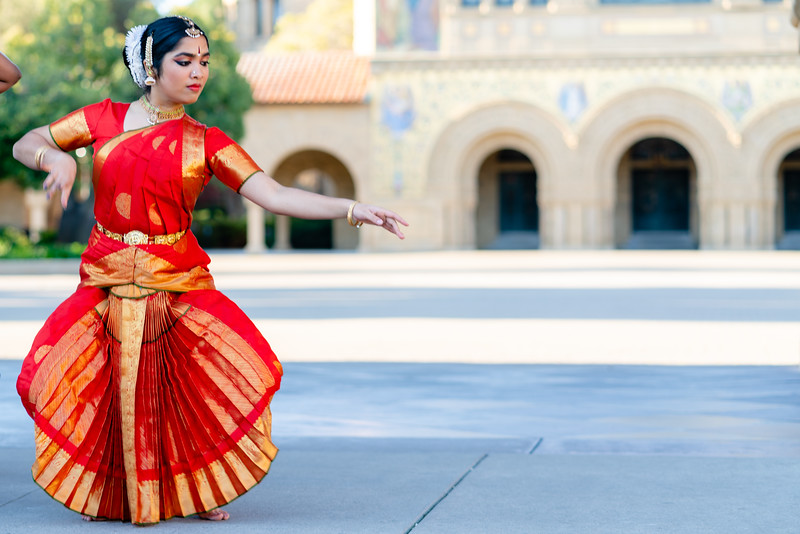 Indian-Raga-Stanford-81.jpg