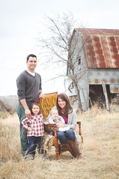 KELSEY VALDEZ FAMILY XMAS 2014 EDITED-3.JPG