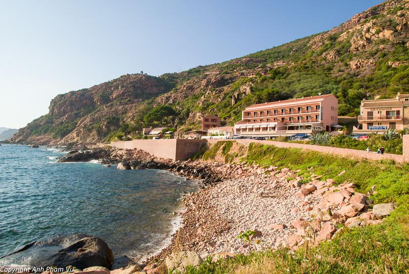 Uploaded - Corsica July 2013 476.jpg