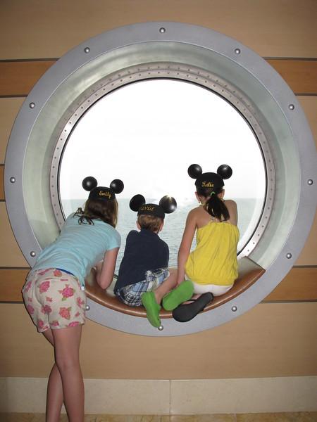 077-Disney2012-1920.JPG