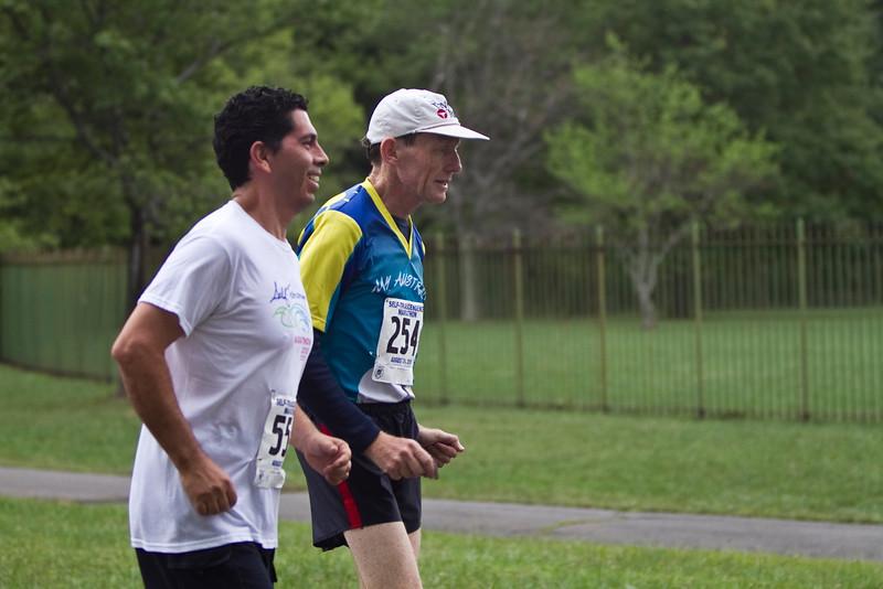marathon10 - 445.jpg