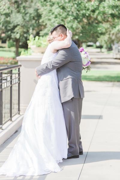 ELP1104 Amber & Jay Orlando wedding 1002.jpg
