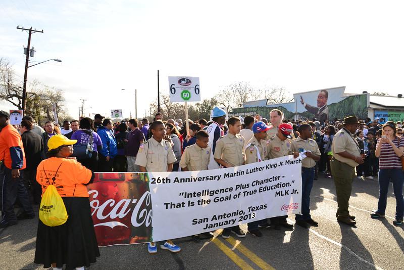 MLK March N (63).JPG