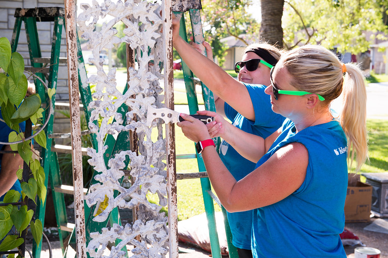 Team Up to Clean Up_2019_091.jpg